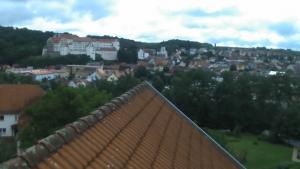 Webcam Colditz Marktplatz