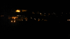 Webcam Colditz Schlossblick